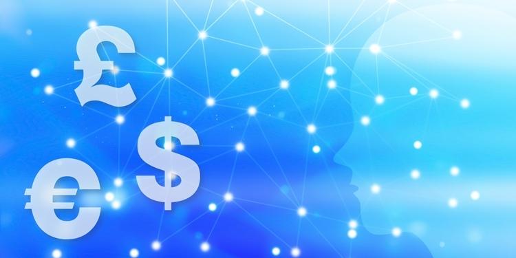 FX自動売買のリスクに影響しやすい2つの要素