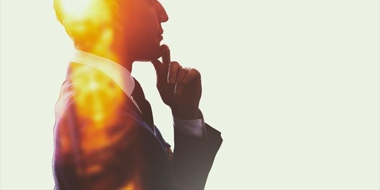 FX自動売買の簡単なリスク対策3選