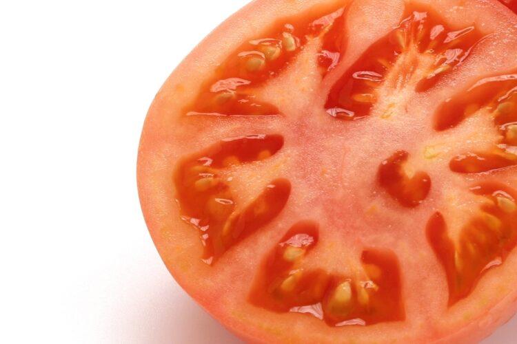 生産量世界1位の中国からトマトを輸入する日本企業は多いが…(イメージ)