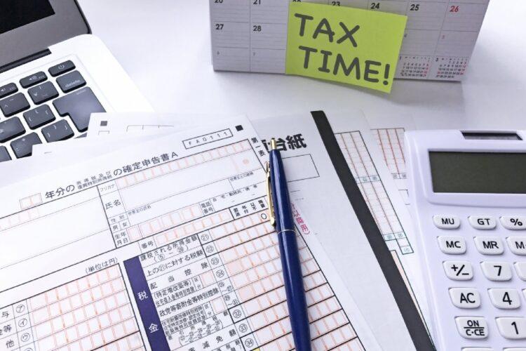 煩雑な会計処理をスムーズに行なうにはどうすればよい?