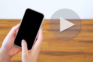 動画コンテンツの増加に伴い視聴スタイルはどう変化しているか