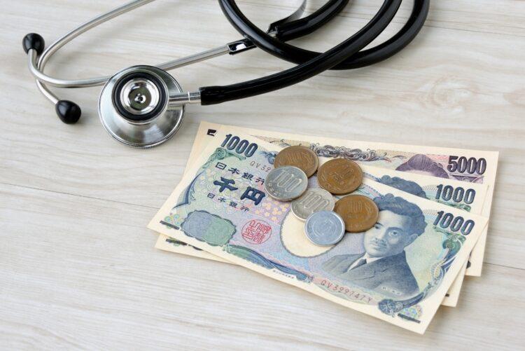 医療保険の最新トレンドから加入・適用の条件まで、気になる疑問を専門家が回答(イメージ)
