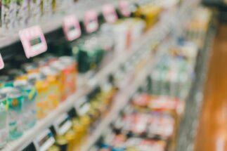 「ストロング缶離れ」した消費者たちの心境変化とは
