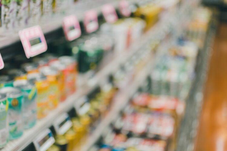 「脱・ストロング缶」を決意した消費者たちの心境変化とは