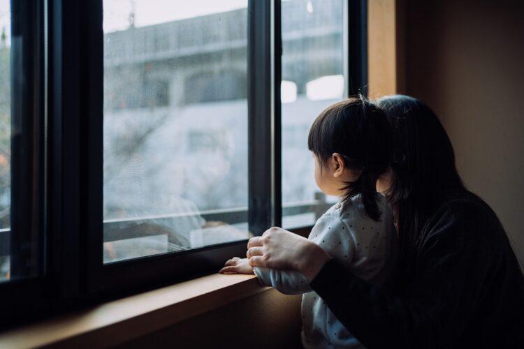 小さな子供がいる家庭ならではの悩みも(イメージ。Getty Images)