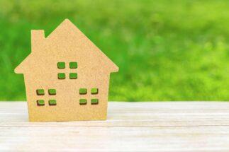 資産価値低い郊外一戸建て 6000万円払ったのに500万円でも売れない現実