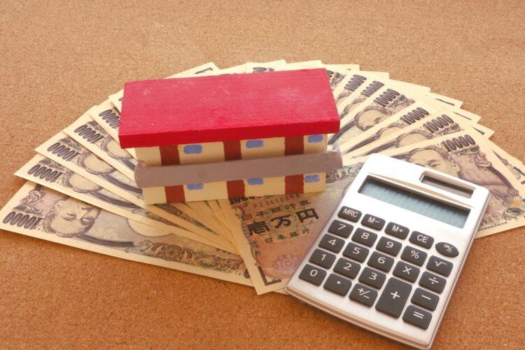 「相続税対策の不動産投資」はそう簡単にはいかない(イメージ)