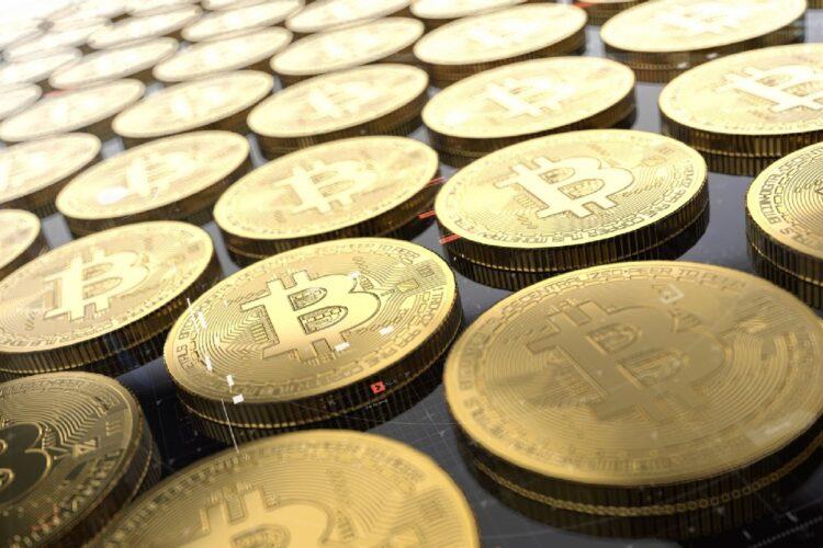 ビットコイン価格急落の背景に中国の政策情報があった