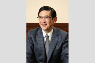 JR西日本・長谷川一明社長はこれからの経営をどう考える?