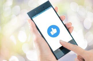 若者たちがFacebookを使わない理由は?