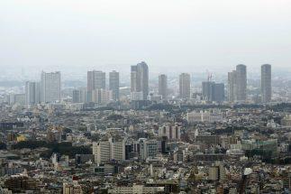 多摩、武蔵小杉、赤羽も大変動必至 コロナ後に人気が上がる街・下がる街