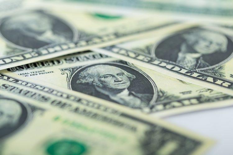 今週のドル円注目ポイントは?