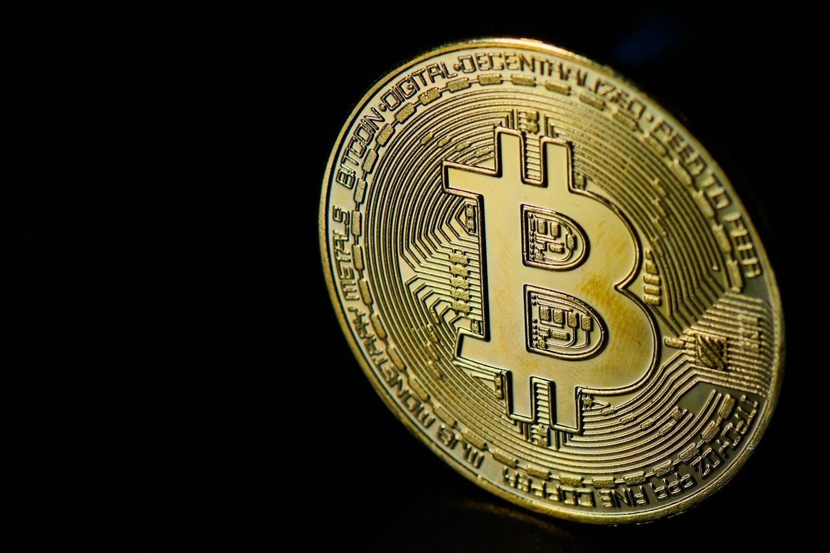 ビットコインは弱気相場が続く