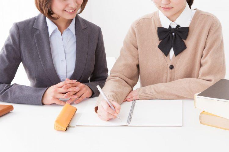 家庭教師のアルバイトにはどんな苦労が?