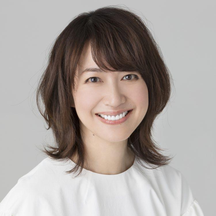 40代後半から宝塚観劇にハマった森口瑤子