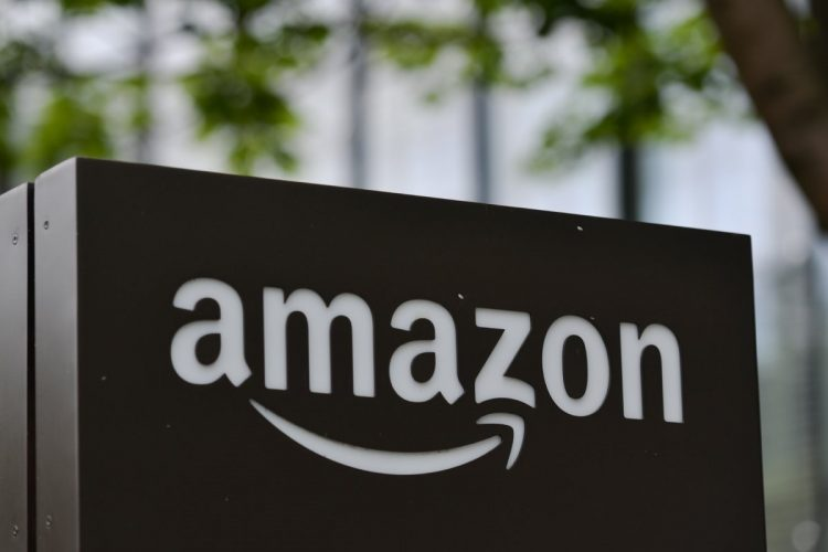 Amazonが「ネット通販の王者」と言われるのはワケがある?(Getty Images)