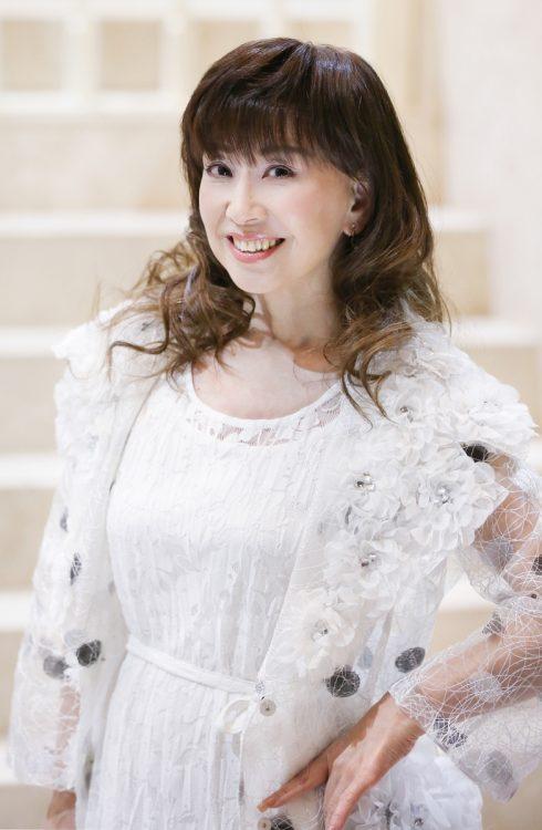 大場久美子が心理カウンセラーの資格を取得したきっかけは?