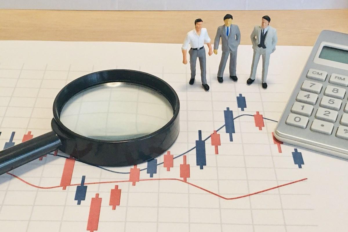 FX自動売買でどう利益を狙うか