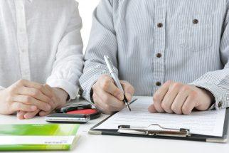 夫婦間での相続準備のポイント 「2人で資産を使い切る」選択肢も