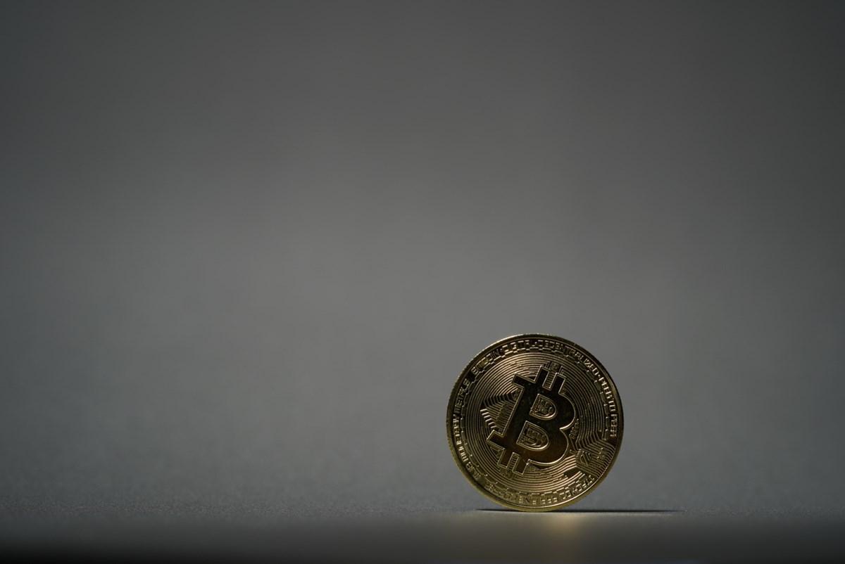 ビットコインは弱気な展開が続く