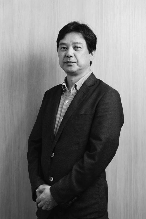 東海テレビのプロデューサー・阿武野勝彦氏が語るテレビ論・仕事論