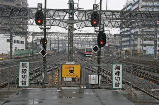 日本では7種類!「鉄道の信号」を知れば電車に乗るのがもっと楽しくなる