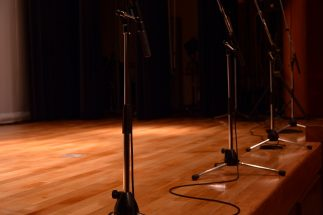 「合唱部のマネージャー」経験がキャリアを切り開いた(イメージ)