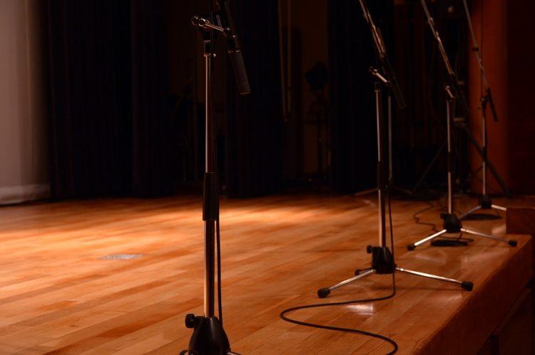 「合唱部のマネージャー」経験がどうキャリアを切り開いたのか(イメージ)