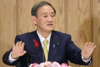 東京五輪の総費用は4兆円に 莫大な赤字のツケは国民や都民が払うことに