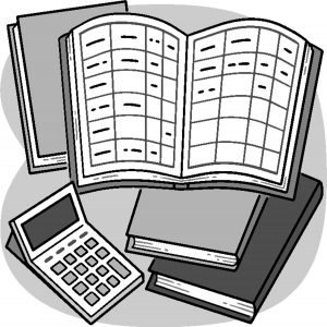 日商簿記2級は様々な業種で役立つケースが
