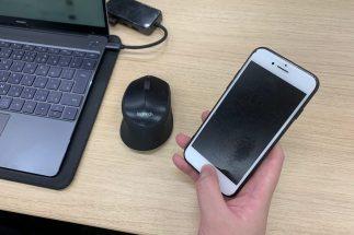 新型iPhoneに機種変更するか否か