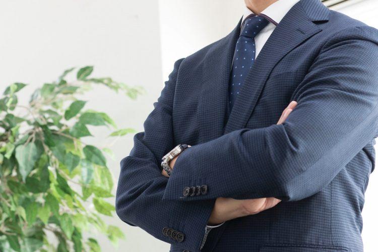 専門家が就活で有利になる資格をピックアップ(イメージ)