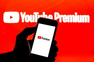 YouTubeの「広告非表示」機能の適正価格は?(Getty Images)