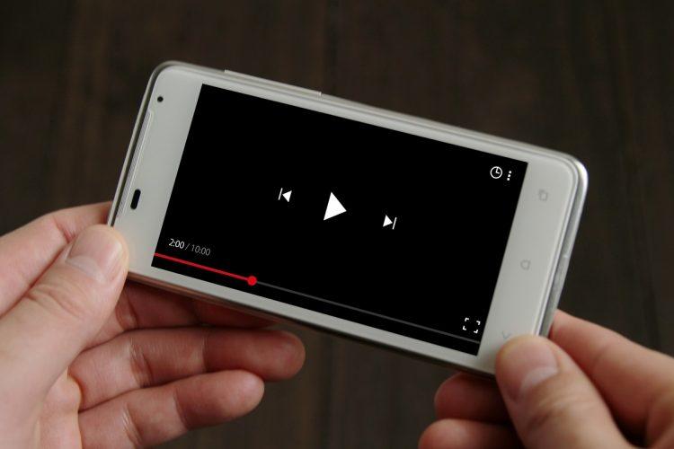 コンテンツ、料金などユーザーが動画配信サービスを選ぶ基準は様々(イメージ)