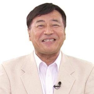 「夢グループ」社長の石田重廣さんがCMに出るようになったきっかけは?