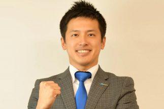 「タイ~ヤマルゼン♪タイヤマルゼン」のCMが生まれたきっかけを社長の米岡功二さんが語る