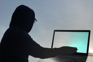 過去最大規模のハッキング被害が起きてもビットコインは堅調