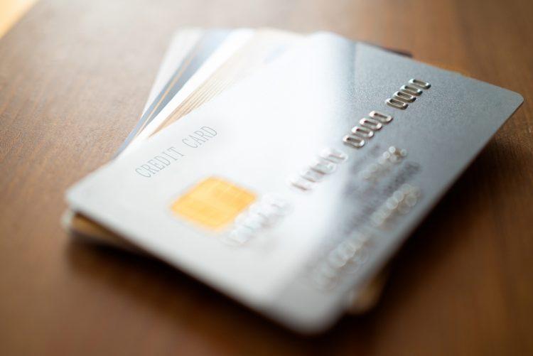 クレジットカードを集約するときに気をつけるべき点は?(イメージ)
