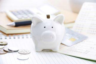 貯金がそんなに大事?「お金を貯めなくてもなんとかなる」64才女性記者の考え方