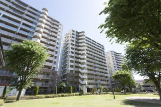 「持ち家vs賃貸」論争に大きな変化 ウィズ・コロナ時代の住宅選びの新常識