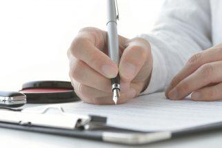 ふるさと納税 確定申告不要の「ワンストップ特例」の条件は