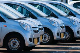 維持費の安さ重視で「軽自動車」を買った人たち 先にあるのは満足か後悔か